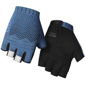 Giro Xnetic Road Gloves Men iceberg